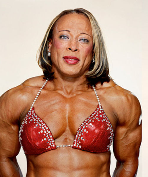 Female bodybuilders 07
