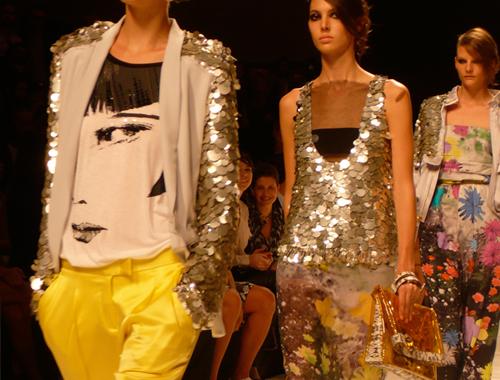 moda_p/e_2012_iceberg