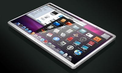 iPad 3 uscita
