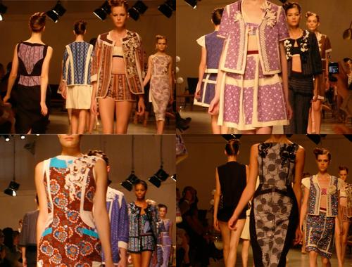 moda_p/e_2012_marras