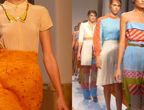 moda_p/e_2012_milaSchon