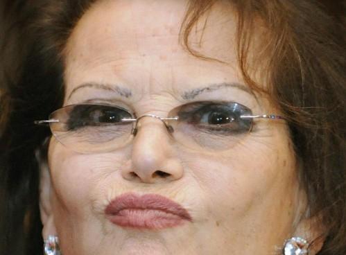 Claudia Cardinale Praga 01