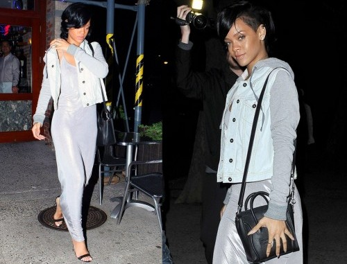 Rihanna Topshop 01