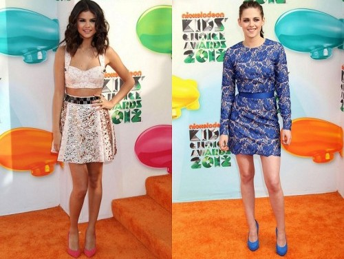 Kids' Choice Awards 2012 04