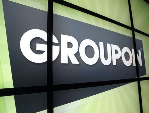 Problemi_Groupon_consumatori