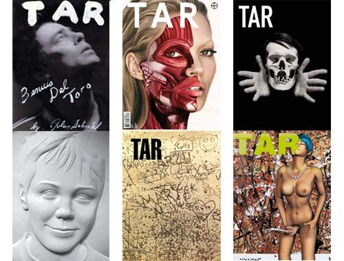 TAR_magazine_cover
