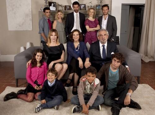 Una Grande Famiglia 04