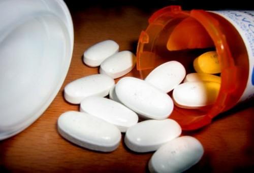 troppi farmaci ai bambini