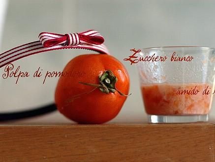 scrub pomodoro