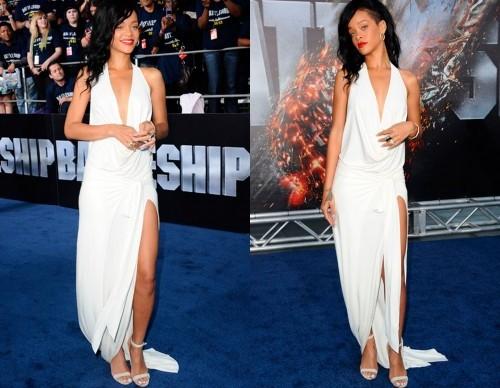 Rihanna Adam Selman 02