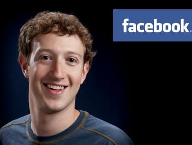 Mark Zuckerberg, un'ora di sesso la settimana con la moglie per contratto
