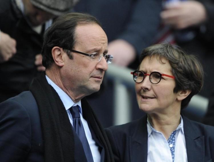 Le donne del nuovo governo francese02