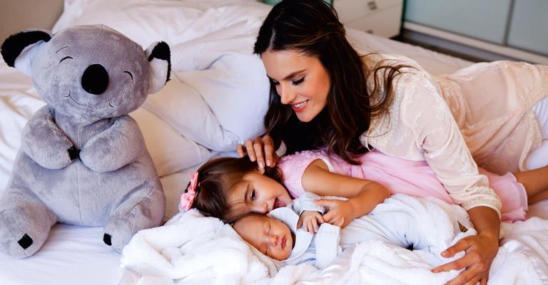 фото мамочки и сын