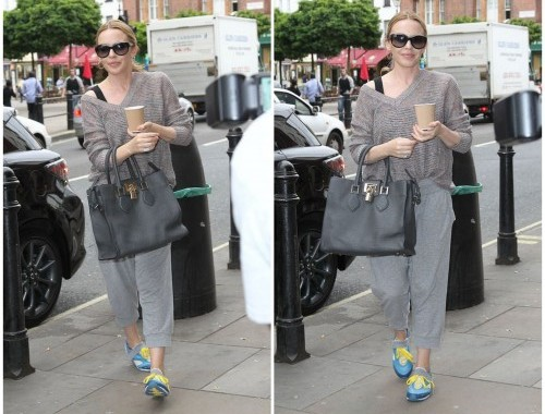 Klie Minogue Florence Bag