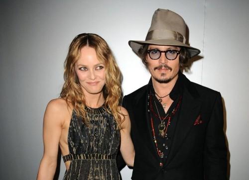 Johnny Depp e Vanessa Paradis si lasciano dopo 14 anni02