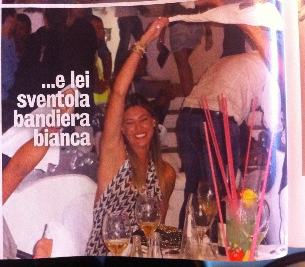 Belen Rodriguez Vieri Formentera 01