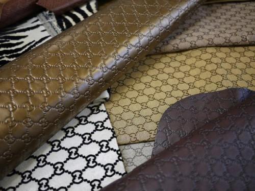 Gucci moda ecosostenibile