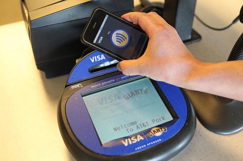 iphone 5 pagamento