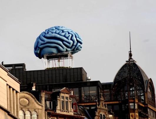 cervelli in fuga dall'italia