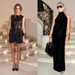 Christian Dior haute couture ospiti vip 03