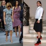 Christian Dior haute couture ospiti vip 04
