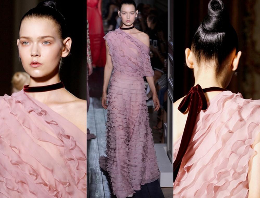 Valentino haute couture a/i 2013 01