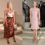 Christian Dior haute couture ospiti vip 01