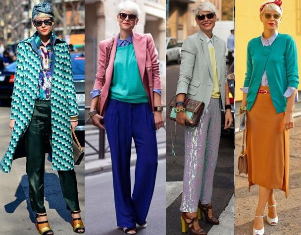 Elisa Nalin style 04