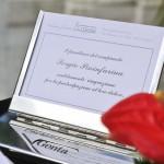 Funerale del designer Sergio Pininfarina04