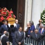 Funerale del designer Sergio Pininfarina06