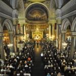 Funerale del designer Sergio Pininfarina07