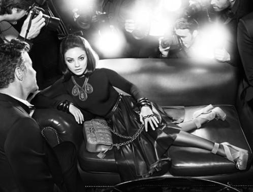 Mila Kunis Miss Dior 2013 02