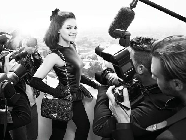 Mila Kunis Miss Dior 2013 03