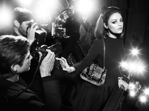 Mila Kunis Miss Dior 2013 04