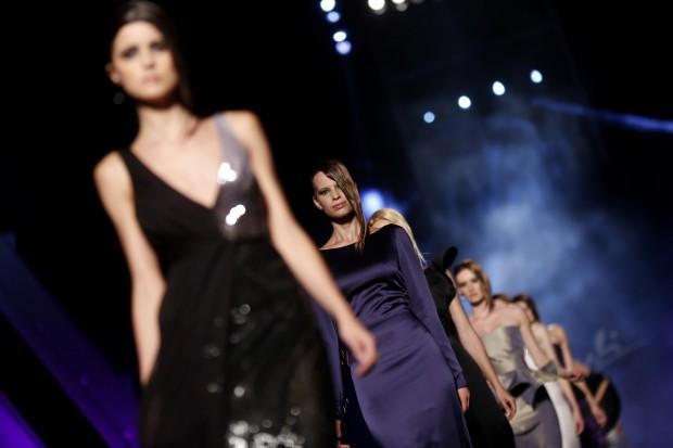 Sarli Couture a/i 2012 06
