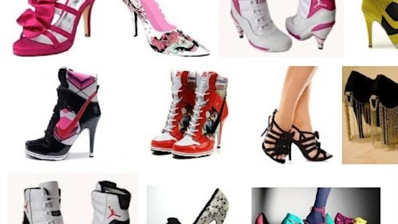 Come allargare le scarpe strette | Non sprecare