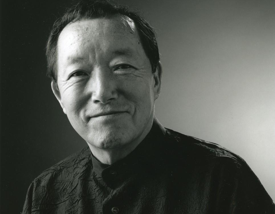 Ikko Tanaka