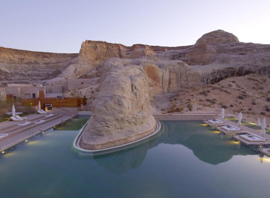 the-lavish-amangiri-resort-in-canyon-point-utah 12