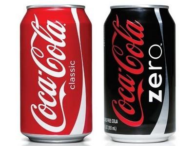 """Antitrust ferma Coca Cola: """"Caffeina sicura e sana? Cambi etichetta"""""""