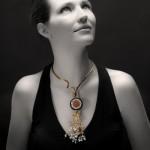 Scarti Jewels 03