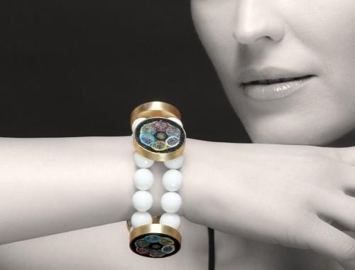 Scarti Jewels 05