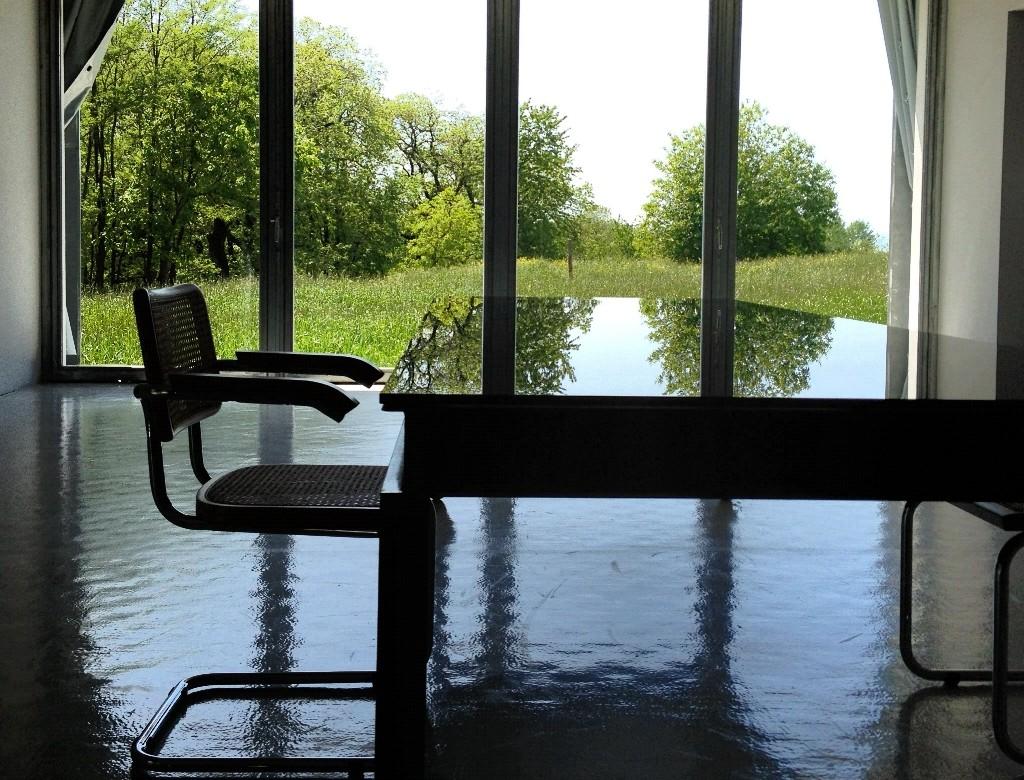 Antonello Colonna Resort 05