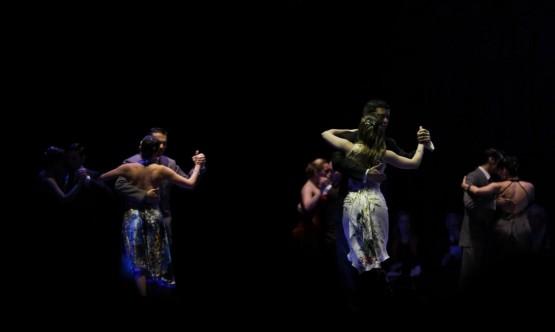 Argentina, Festival Mondiale di Tango 2012 04