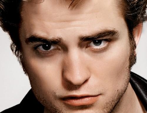 Robert Pattinson avvistato con Katy Perry, si apre il toto-fidanzata