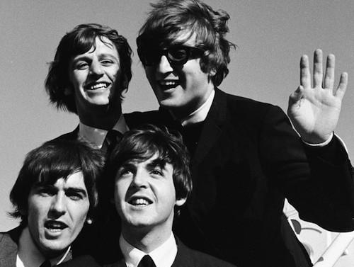 Beatles, la storia dell'ultimo concerto e dell'addio al palco