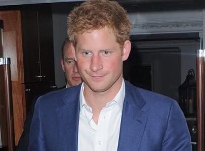 Kate Middleton, cognato Harry: Ellie Goulding nuova fiamma?