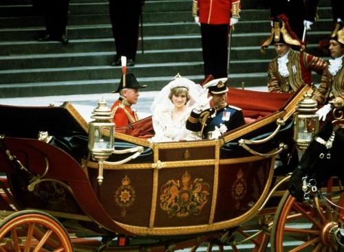 15° Anniversario dalla morte di Lady Diana10
