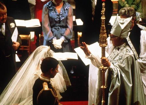 15° Anniversario dalla morte di Lady Diana11