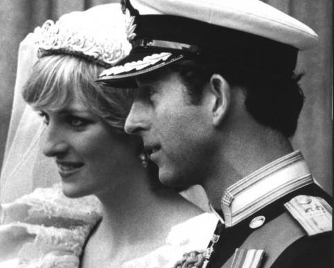 15° Anniversario dalla morte di Lady Diana12