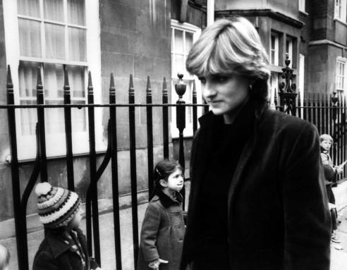 15° Anniversario dalla morte di Lady Diana03